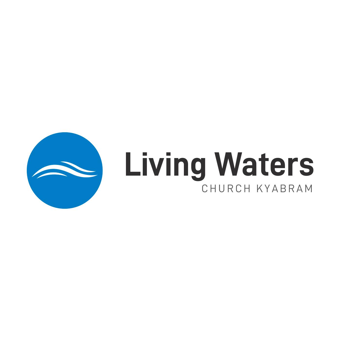 Living Waters Church Kyabram