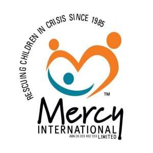 MercyInternational